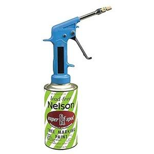 Nelson Paint SS 595