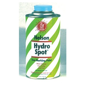 Hydro-Spot 25 09  QT GREEN