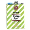 Hydro-Spot 25 07 GL ORANGE Tree Marking Paint, Orange, 1 gal.