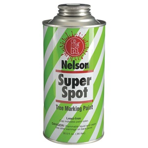 Super Spot 23 31 QT ORANGE