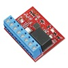 Safety Technology International LT-1 STI Latching/Timer Module