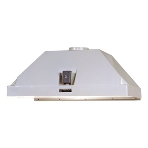 Hemco 13040  SILVER BEIGE