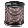 Approved Vendor 4HXC9 Bungee Cord Roll, 300 ft.L, 3/8 In.D