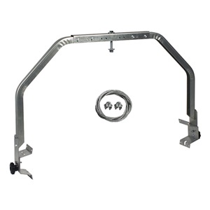 Venco Products MAC-CM-L
