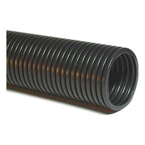 Energy Chain I-PIST-36B-25