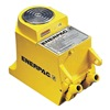 Enerpac JHA356 Hand Jack, Aluminum, 35 Ton, 16.25 In Max H