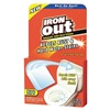 Iron Out AT12T Toilet Bowl Cleaner, 2.1 oz, PK 2