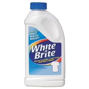 White Brite WB30N