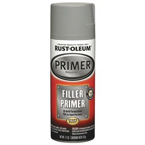 Rust-Oleum 249279