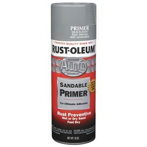 Rust-Oleum 249331