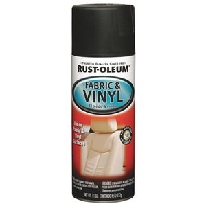 Rust-Oleum 248919