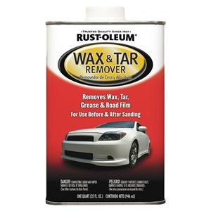Rust-Oleum 251475