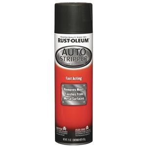 Rust-Oleum 248876