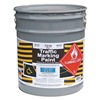 Rae 7310-05 Marking Paint, White, 5 gal.