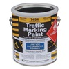 Rae 7494-01 Marking Paint, Yellow, 1 gal., Pack of 4