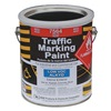 Rae 7564-01 Marking Paint, Red, 1 gal.