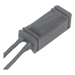 Cpi K1006-503