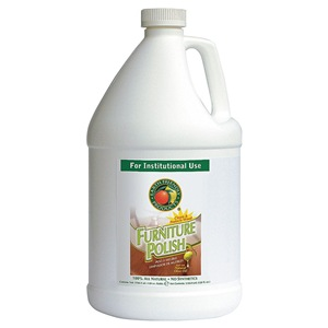 Earth Friendly Products PL9731/04