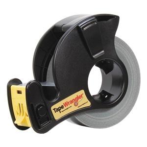Tape Wrangler 00700S