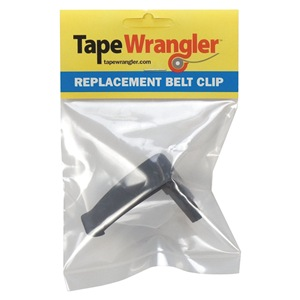Tape Wrangler 00700-BC