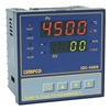 Tempco TEC58001 Temp Ctrl, 90-264VAC, 1/4Din, Relay/Relay