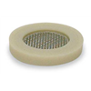 Approved Vendor 1GYG6 Filter Screen, Height 0.5 In, PK 25