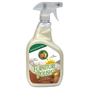 Earth Friendly Products PL9731/32