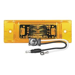 Truck-Lite Co Inc 21275Y