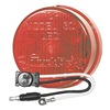 Truck-Lite Co Inc 30250R Clearance/Marker, Round, LED, Red
