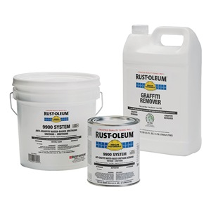 Rust-Oleum 243506