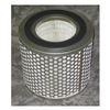 Nilfisk 8-17262 HEPA Filter