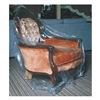 Elkay J027 Furniture Bag, 61 L x 28 In. W, PK 250