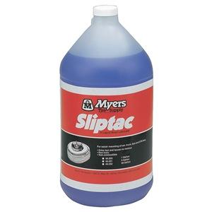Myers 46250