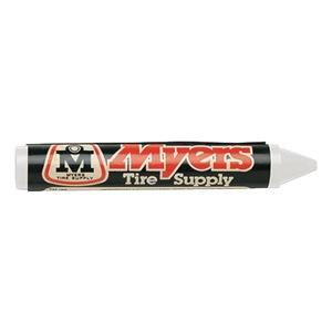 Myers 45102