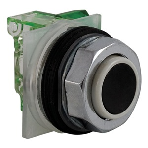 Square D 9001KR3BH6