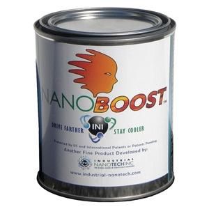 Nansulate WC3700-QT