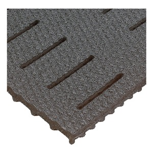 Wearwell Anti-Fatigue Mat, Wet Area, 3 x 5 Ft. at Sears.com