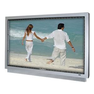 Sunbrite Tv SB-3220HD