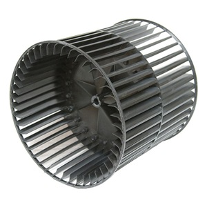 Port-A-Cool BLOWER-WHL-01