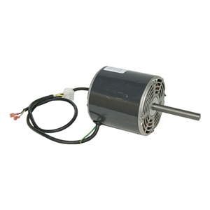 Port-A-Cool MOTOR-013-07B