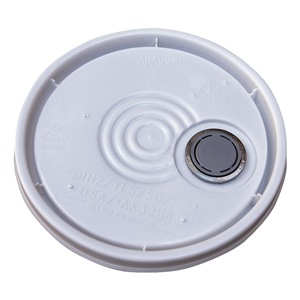 Approved Vendor LID-UN-54-PWS