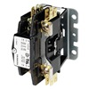 Siemens 45CG10ALA Compact Contactor, DP, 20A, 1P, 277VAC, Open
