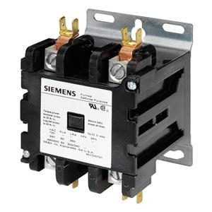 Siemens 42CF15AF