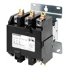 Siemens 42FE15AL106 Contactor, DP, 75A, 2P, 277VAC, Open
