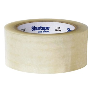 Shurtape HP 100