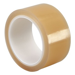 Approved Vendor 1-36-CTAPE