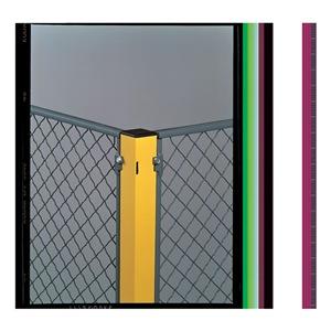 Wireway Husky G08000-05000