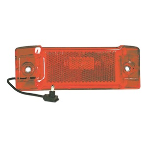 Truck-Lite Co Inc 21002R3