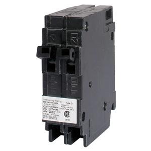 Siemens Q2020NC