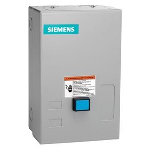 Siemens 14CUA32BG